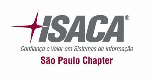 Sao_Paulo4c__Small_