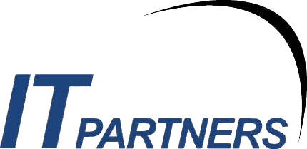 logo-itpartners