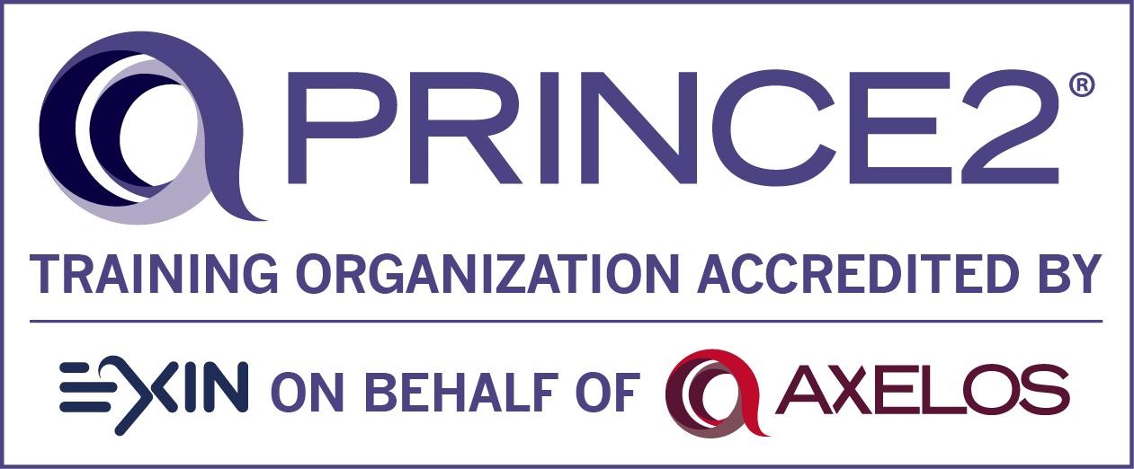 Prince2 Training Organization