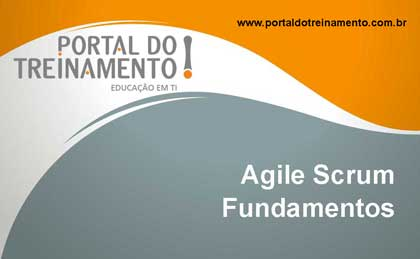 Agile Scrum Fundamentos