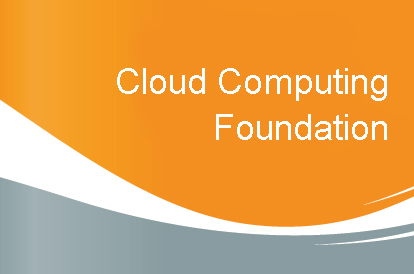Curso Cloud Computing Foundation