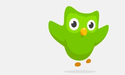 Duolingo - imagem divulgação
