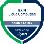 EXIN Cloud Computing Foundation - Portal do Treinamento