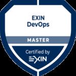 EXIN DevOps Master - Portal do Treinamento