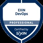 EXIN DeOps Professional - Portal do Treinamento