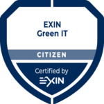 EXIN Green IT Citizen - Portal do Treinamento