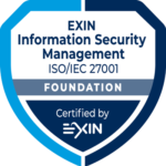 EXIN Information Security Management ISO/EIC 27001 - Portal do Treinamento