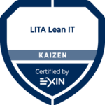 LITA Lean IT KAIZEN - Portal do Treinamento