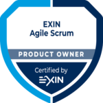 EXIN Agile Scrum Product Owner - Portal do Treinamento