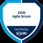 Certificação EXIN Agile Scrum Master - Portal do Treinamento
