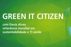 Green IT Citizen