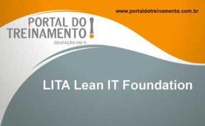 LITA Lean IT Foundation