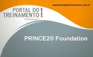 PRINCE2® Foundation