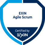 EXIN Agile Scrum - Portal do Treinamento