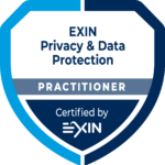 EXIN Privacy & Data Protection Practitioner