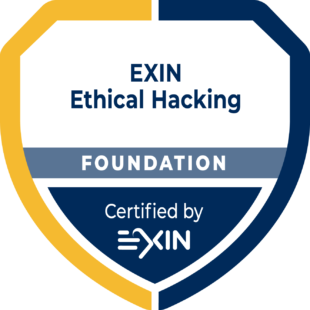 EXIN Ethical Hacking Foundation - Portal do Treinamento