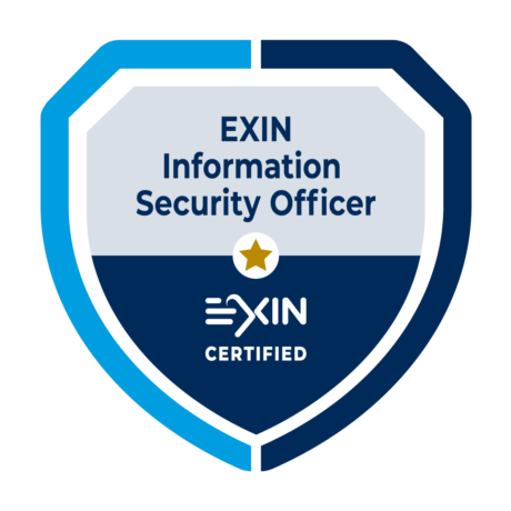 EXIN® Certified Information Security Officer
