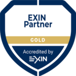 EXIN Partner Gold - Portal do Treinamento