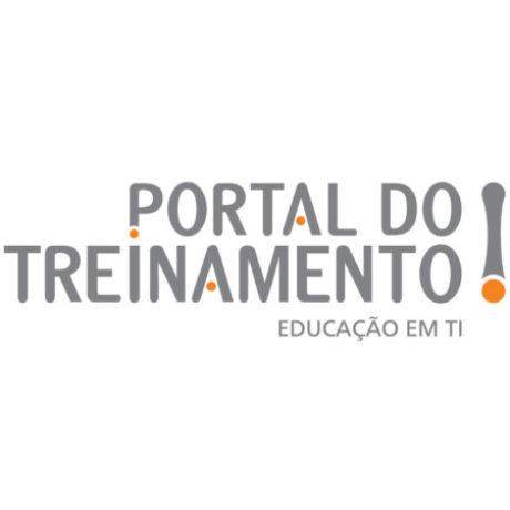 Portal do Treinamento